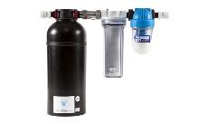 Image Result For Saltless Water Softener Uk